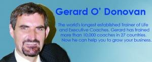Gerard-plc-hldr-600x254